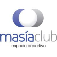 masiaclub