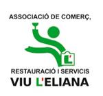 viuleliana_logo