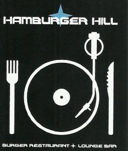 HamburguerHill_G