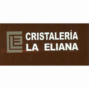 cristalerialaeliana_g